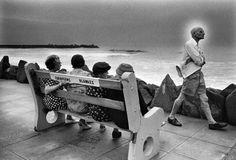 Ed van der Elsken jazz sexo fotografia 22 Icon Photography, School Photography, Amazing Photography, Henri Cartier Bresson, Arte Jazz, Durban South Africa, Magnum, Camera Obscura, Famous Photographers