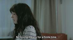 La belle personne (2008)