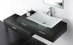 Get online #supplier of #bathroom #products in all over Australia.