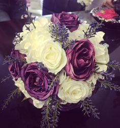 blüten#flower#hochzeitsblumen#rosen#rosa#brautstrauß#societyofchic#love#liebe#dekoration#deko#köln#braut#hochzeitstisch#verlobung#düğün#nişan#wedding#hochzeit#blumen#dreamwedding4u##kına#söz#evlilik#seker#candy#dugunumuzvar#marriage#gelinlik http://gelinshop.com/ipost/1491129893534404578/?code=BSxjrziFY_i