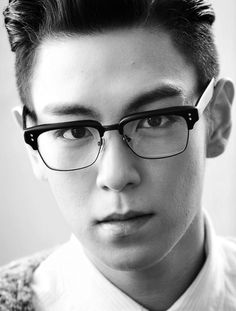 "TOP (Choi Seung Hyun) Interviews for ""The Commitment"" Daesung, T.o.p Bigbang, Korean Boy Bands, South Korean Boy Band, Ringa Linga, Sung Hyun, Big Bang Top, Gd And Top, Rapper"