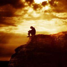 Oração Celta do Amor