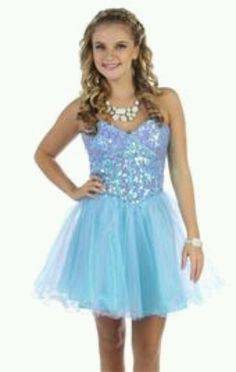 Collection Semi Formal Dress Juniors Pictures - Reikian