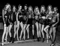 the angels Victorias Secret Models, Victoria Secret Fashion Show, Stella Maxwell, Taylor Hill, Martha Hunt, Sara Sampaio, Elsa Hosk, Josephine Skriver, Hair