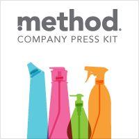 method—press kit