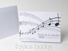 Resultado de imagen para centros de mesa para casamiento con notas musicales