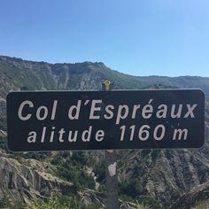 Der höchste Tonie der Welt! #hauteprovence Freundlich, Instagram Posts, Mountains, Destinations, Vacation, Viajes, Nice Asses