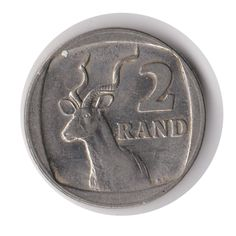 Your place to buy and sell all things handmade Old Coins Value, Postcards For Sale, Postage Rates, Coin Worth, Coin Values, Coins For Sale, Uk Shop, Landscape Photography, South Africa