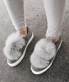Breeze Fashion Sneakers