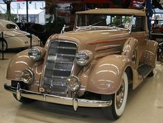 For Sale 1934 Oldsmobile Eight Convertible Old Classic Cars, Classic Cars Online, Classic Auto, Retro Cars, Vintage Cars, Convertible, Cadillac, Automobile, Posters Vintage