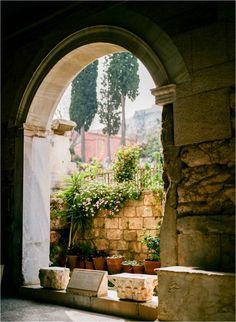 athens, greece, ancient agora, film, travel photos, travel photographer, travel photography, film photography, www.amynicolephoto.com   Amy Nicole Photography