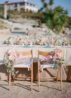 country roses tablescapes pinterest - Google Search