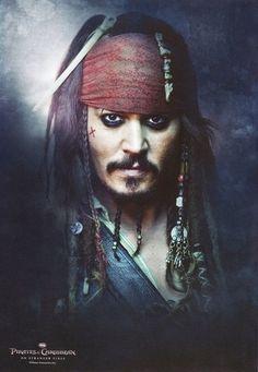 ♥ POTC ♥ - Pirates of the Caribbean Photo (28666802) - Fanpop