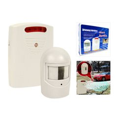 1000 Images About Wireless Security Systems On Pinterest