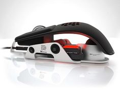 BMW Group Computer Mouse
