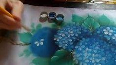 Resultado de imagem para fabio souza pintura em tecido