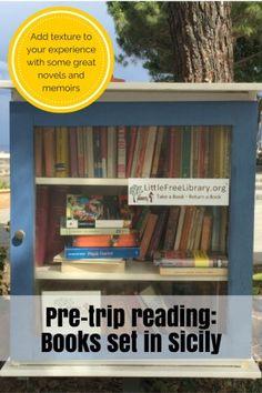 books-set-in-sicily
