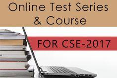 UPSC IAS Prelims Online Test Series Online Test Series, Online Tests, Ias Study Material, Study Materials