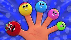 Kuchen Pop Finger Familie | Kinderreim | Finger-Familien lied | Kids Rhy... Kinder, wird diese Finger-Familie Pop-up zur Spielzeit. Sie sind die Kuchen-Knall-Finger-Familie. So, kleine, Spielzeit nähert. Lass uns gehen! Wir wollen die Kuchenfingerfamilie nicht verpassen! = #Kindergarten #Kinderen #kleuter #peuter #kleinkind #dreumes #kleuterschool #rhymes #babies #ouderschap #onderwijs #leren #vermaak #deutschland #Zusammenstellung #Kinderreime #OhMyGeniusDeutschland