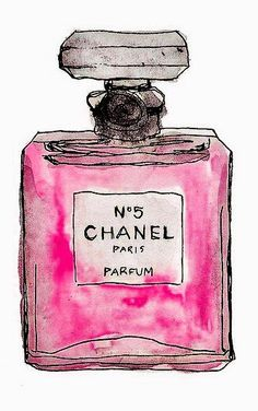 54 Pink Chanel Wallpapers Wallpapers available. Share Pink Chanel Wallpapers with your friends. Submit more Pink Chanel Wallpapers Perfume Chanel, Chanel N 5, Chanel Print, Pink Perfume, Paris Perfume, Chanel Logo, Vintage Perfume, Tumblr Wallpaper, Nail Stickers