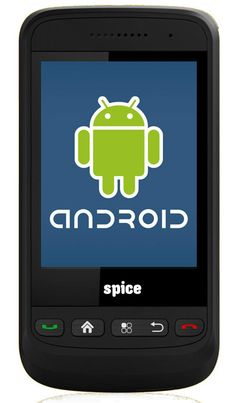 Spice MI-270 Device Specifications | Handset Detection