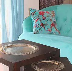 327 meilleures images du tableau id e d co pi ce de vie en 2019 home decor living room et. Black Bedroom Furniture Sets. Home Design Ideas