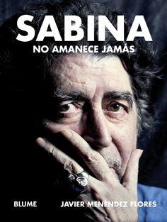 nuevo-libro-joaquin-sabina-2016-no-amanece-jamas