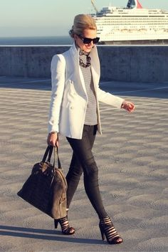 Womens outfit. You can find it on http://findanswerhere.com/womensfashion