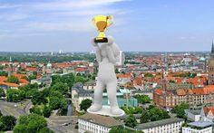 Focus Spezial zeichnet uns wiederholt zum Top Immobilienmakler Deutschlands aus. Mehr dazu direkt im Beitrag: http://arthax-immobilien.de/focus-spezial-immobilienmakler/