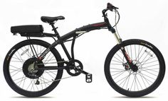 Prodeco V3 Phantom X2 8-Speed Folding Electric Bicycle Review  #prodeco #v3 #phantom #x2 #8speed #folding #bike #bicycle #foldingbike #foldingbicycle #review