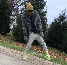 08cbbc62 Adidas, Yeezy, Balenciaga, Off-white, Nike, Bape, Other footwear on Yeezy  Direct