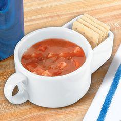 It's soup season!!!