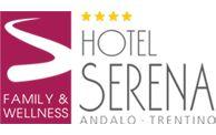 Hotel Andalo, Trentino: Albergo per Vacanze ad Andalo | Hotel Serena
