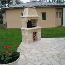 1000 images about siporex on pinterest google plan de for Plan barbecue en beton cellulaire