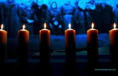 """NEVER AGAIN: HOLOCAUST REMEMBERANCE DAY AND JEWISH STATE OF ISRAEL - When I was a child, I remember my dad saying to us """"The Holocaust Could Happen Again"""" - (GENESIS 49:1) """"AND jACOB CALLED UNTO HIS SONS, AND SAID, GATHER YOURSELVES TOGETHER, THAT I MAY TELL YOU THAT WHICH SHALL BEFALL YOU IN THE LAST DAYS"""""""