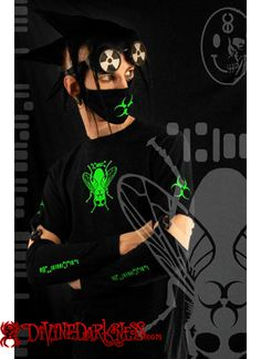 INSECT NATION Top