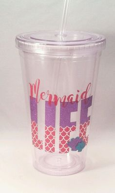 Plastic Cup Custom Stadium Cup Wedding Favors Party Cups Vinyl - Vinyl stickers for cups