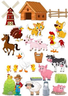 1 million+ Stunning Free Images to Use Anywhere Free To Use Images, Farm Theme, Animal Crafts, Classroom Themes, Nursery Rhymes, Preschool Activities, Kids And Parenting, Farm Animals, Teaching Kids