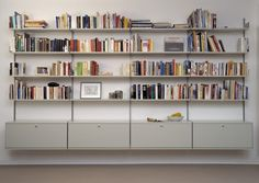 Dieter-Rams-Furniture-Shelving-