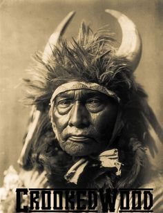 Edward Curtis portraits document Native American culture in the early as reservations and assimilation threatened to destroy it. Native American Beauty, Native American Photos, Native American Tribes, Native American History, American Indians, Image American, Edward Curtis, Inka, Native Indian