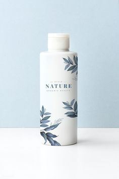 Best Garden Decorations Tips and Tricks You Need to Know - Modern Skincare Packaging, Cosmetic Packaging, Beauty Packaging, Cosmetic Labels, Cosmetic Bottles, Bottle Packaging, Bottle Mockup, Mockup Design, Bokashi