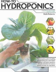 How to Hydroponics #hydroponicgardens #hydroponicgardening