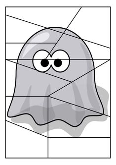 Halloween Puzzles, Halloween Jokes, Halloween Party Decor, Halloween 2020, Holidays Halloween, Halloween Costumes For Kids, Halloween Themes, Halloween Crafts, Carnival Crafts