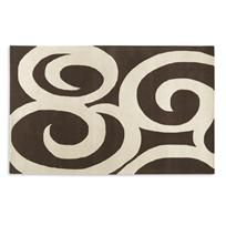 samba rugs - a modern, contemporary rug from chiasso
