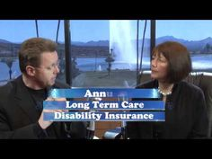 Insurance and Annuity Products from Outlook Life - Video