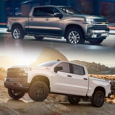 7 best 2019 gmc images gmc canyon gmc sierra denali gmc terrain rh pinterest com