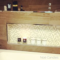 Time to relax✨ #noecandles #scentedcandle #soycandle #personalisedcandle #luxurycandle #home #homedecoration #homedecor #interior #interiorstyling #interiorinspo #bathroom #tub #natural #candles #interior4you #interior4all #interior2you #inspiration #homeinspo #luxurylifestyle #lifestyle #interieur #interiør #relaxing #metime #essentials #chanel #makeup