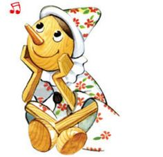 Pinocchio, Cruella Deville, Comic Book Characters, Comic Books, Disney Characters, Adventure Time, Disney Paintings, Fairytale Art, Beatrix Potter