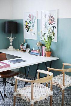 7 Remarkable ideas: Minimalist Home Architecture Design Inspiration minimalist interior grey chairs.Minimalist Bedroom Lighting Minimalism minimalist home essentials office spaces.Minimalist Home Style Minimalism. Bedroom Minimalist, Minimalist Furniture, Minimalist Home Decor, Minimalist Interior, Minimalist Living, Minimalist Kitchen, Modern Minimalist, Bedroom Furniture Design, Home Office Furniture