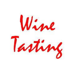 Wine Tasting, Calligraphy, Lettering, Calligraphy Art, Hand Drawn Typography, Letter Writing